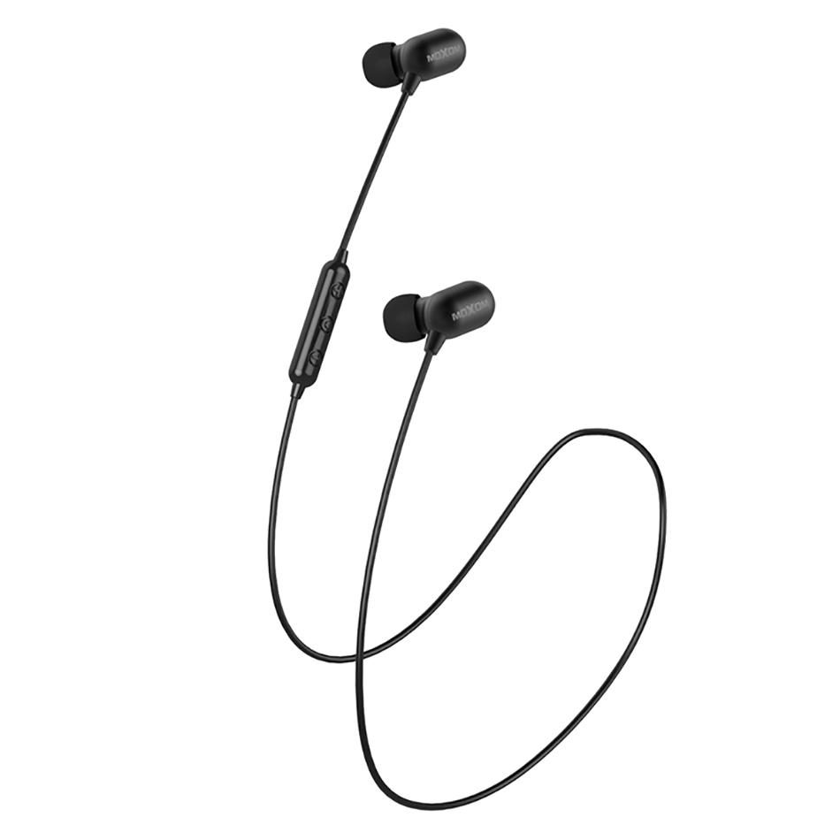 Wireless Bluetooth Lightweight Noise Cancelling Earphones