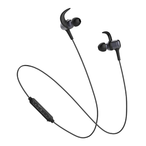 Waterproof Sports Stereo Wireless Headphones V4.1
