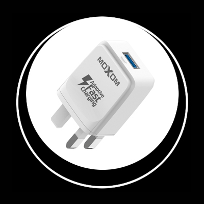 UK Wall Chargers